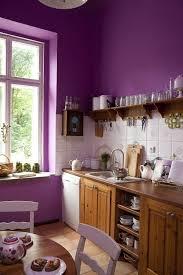 quelle cuisine choisir quelle couleur cuisine choisir 55 idées magnifiques kitchen