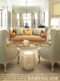 Living Room Furniture Sets Under 500 Uk by Living Room Furnitures Sets Living Room Furniture Sets Argos