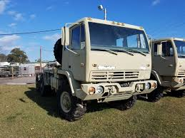 1998 Stewart & Stevenson 5ton M1088 Fmtv/lmtv 6x6 Military Truck 2 1 ... Basic Model Us Army Truck M929 6x6 Dump Truck 5 Ton Military Truck Vehicle Youtube 1990 Bowenmclaughlinyorkbmy M923 Stock 888 For Sale Near Camo Corner Surplus Gun Range Ammunition Tactical Gear Mastermind Enterprises Family Auto Repair Shop In Denver Colorado Bmy Ton Bobbed 4x4 Clazorg Mccall Rm Sothebys M62 5ton Medium Wrecker The Littlefield What Hapened To The 7 Pirate4x4com 4x4 And Offroad Forum M813a1 Cargo 1991 Bmy M923a2 Used Am General 1998 Stewart Stevenson M1088 Flmtv 2 1