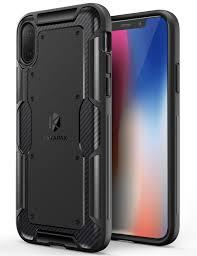 Best Smartphone Case Black Friday Deals