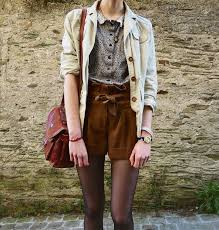 17 Hipster Outfits To Try For This Spring