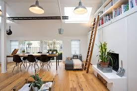 139 best how to GARAGE CONVERSION images on Pinterest