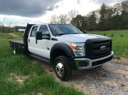 100 Used Trucks For Sale In Houston By Owner Flatbed On CommercialTruckTradercom