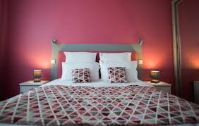 booking com chambres d h es booking com inns 138 lodges in