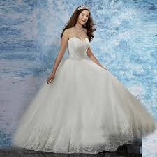 popular quinceanera dresses in white buy cheap quinceanera dresses