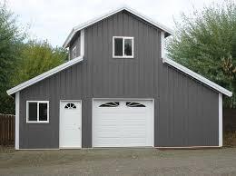 best 25 diy pole barn ideas only on pinterest pole barn designs