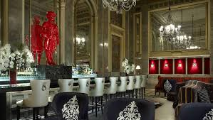 Union Square Bars | Kimpton Sir Francis Drake Hotel Union Square Bars Kimpton Sir Francis Drake Hotel Omg Quirky Gay Bar Dtown San Francisco Sfs 10 Hautest Near 7 In To Get Your Game On Ca Top Bars And Francisco The Cocktail Heatmap Where Drink Cocktails Right Lounge Near The Moscone Center 14 Of Best Restaurants 5 Best Wine Haute Living Chambers Eat Drink Ritzcarlton
