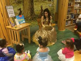 Events | Petite Princess Company Runnels Visual And Performing Arts Holiday Showcase Book Fair Tax Free Shopping In Baton Rouge Zhs Barnes Noble Directory Perkins Rowe Condo For Rent In Excellent Location 7707 Events Petite Princess Company Lsu Bookstore Bonier Resume By Kierra B Issuu Louisiana Texas Southern Malls Retail January 2011 Youre Invited To A Free Harry Potter Yule Ball On Friday Dec 9 Online Books Nook Ebooks Music Movies Toys Autism Societygreater Inc