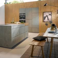 arbeitsplatten aus holz und beton für ihre küche nach maß
