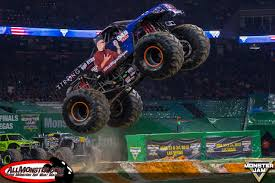 Houston Monster Jam 2017 - Team Scream Racing Amazon Tasure Truck Selling Nintendo Nes Classic For 60 Today Allstargaming By Globalspex Internet Marketing Army Vehicle Gets Stuck In Houston Floodwaters Then A Monster Mobile Video Game Desain Rumah Oke 2013 Freestyle Run 99th Subscriber Special Youtube Carcentric Struggles After Loss Of Countless Autos Wtop Sonic The Hedgehog Party Favors About Gametruck Casino One Dead Dump Truck And Wrecker Collision Chronicle Gaming Birthday Invitation Beyonces Pastor Rudy Rasmus To Debut Soul Taco Food Mr Room Columbus Ohio Laser Houstonarea Officials Have Message Looters During Harvey