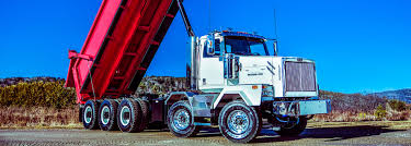 Western Star : Off Road Truck | Dramis Ami Star Truck Show Youtube Modelworks Direct Optimus Prime Western Star Truck Free Shipping Driving The New 5700 Photos File2000 5900 Dump Truckjpg Wikimedia Commons Trucks Easyposters Unveils Aero Truck Weernstar Trucks For Sale 2006 Viking Plow George Barnes Sons Website 2001 4900 Cab For A Western For Sale