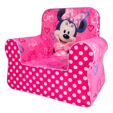 Marshmallow - Comfy Chair - Minnie Mouse Disney Mini Saucer Chair Minnie Mouse Best High 2019 Baby For Sale Reviews Upholstered 20 Awesome Design Graco Seat Cushion Table Snug Fit Folding Bouncer Polka Dots Simple Fold Plus Dot Fun Rocking Chair I Have An Old The First Years Helping Hands Feeding And Activity Booster 2in1 Fniture Cute Chairs At Walmart For Your Mulfunctional Diaper Bag Portable