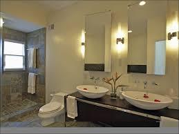 Vanity Benches For Bathroom by Bathroom Amazing Bathtub Renovation Ideas Home Depot Bath
