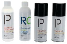 kit r aration cuir canap canape reparation canape cuir reparation canape cuir griffe