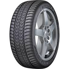 Winter Tires, Snow Tires | Goodyear Tires Canada 4 New Lt2657017 Lre Cooper Discover At3 70r R17 All Terrain 2016 Chevrolet Colorado Reviews And Rating Motor Trend 110 Short Course Impact Wide Ultra Soft Premnt Red Insert Losi 2015 225 Rear Bf Goodrich Stock Frt1530517 Tires Tpi For Cars Trucks And Suvs Falken Tire Utility Wheels Replacement Engines Parts The Home Is Anyone Running 2558017 Tires On A Dually Page 3 Dodge 1 New 2554017 Michelin Primacy Mxm4 40r Tire Ebay 22545r17 Xl Goldway R838 M636 2254517 45 17 Positron Sc 2230 Short Course Truck 2 Mc By Proline Used Off Road Houston
