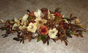 floral arrangements for dining room table with nifty dining room