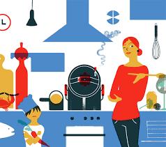 je sais cuisiner v arien je sais cuisiner v馮騁arien 28 images 7 things 61 hello it s