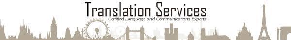 bureau de traduction bruxelles bureau de traduction bruxelles translation services