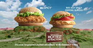 McDonald's Singapore October,2019 Promos, Sale, Coupon Code ... Mcdonalds Card Reload Northern Tool Coupons Printable 2018 On Freecharge Sony Vaio Coupon Codes F Mcdonalds Uae Deals Offers October 2019 Dubaisaverscom Offers Coupons Buy 1 Get Burger Free Oct Mcdelivery Code Malaysia Slim Jim Im Lovin It Malaysia Mcchicken For Only Rm1 Their Promotion Unlimited Delivery Facebook Monopoly Printable Hot 50 Off Promo Its Back Free Breakfast Or Regular Menu Sandwich When You