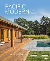 100 Modern Houses Pacific Of Northern California Gustave