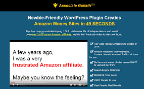 Associate Goliath 5.0 Coupon Code - Coupon Codes Of IM Launches Baffled About Shopping Online Consider The Following Promo Code Reability Study Which Is The Best Coupon Site Walmart Grocery 10 October 2019 Feeling A Tad Stabby Today Scalpel Tshirt Ladies Unisex Crewneck Shirt Doctor Surgeon Gift For Oyo Coupons Offers Flat 60 1000 Off Oct 19 25 Off Book Chic Coupons Promo Discount Codes 20 Ebonys Sun Butters Add A Big Cartel Help Tired Of Like You Are Not Getting Deals Review Capital Suds Earth Powered Family Associate Goliath 50 Codes Of Im Launches Perfect Tickets To Say Something Bunny