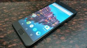 Top 10 Best & Beautiful Android Smartphones For Girls in 2018