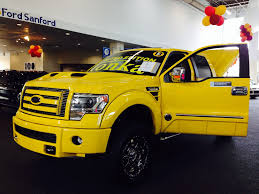 4x4 Yellow Tonka Truck | 4x4 Trucks | Pinterest | 4x4 Ford F750 Tonka Dump Truck Is Ready For Work Or Play Allnew Announcing Kelderman Suspension Built Trex Truck Toys Toyota Hilux Tonka Concept Is The Toy Youve Always Dreamed Of Got To Work On This Today 200 500 F150s Any Collectors Page 2 Redflagdealscom Forums Funrise Toy Classics Steel Front Loader Walmartcom Fulfills Every Mans Childhood Dream By Releasing Real Life Pickup Truck Black 14 Cars Pinterest Ford Trucks And Cars 3 Pack Light Sound Vehicle Garbage Tow Vintage Pickup Oneofakind Replica Uhaul My Storymy Story