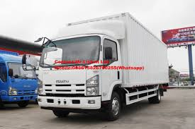 ISUZU Van Truck 10Ton 2018 Engine 6x4 Used Dump Truck Sales10 Ton Truckfighter Jmc Van Truck 10ton Public Works Clarion Borough Eurocargo Iveco 10 Ton Tilt And Slide Transporter 1 Year Mot In 2013 Peterbilt 348 Deck Ta Myshak Group Sale Boom Trucks Tajvand Fujimi Tr16 Hino Profia Super Dolphin 132 Scale Kit Aec Militant Wikipedia Refrigeration Box Van Buy Refrigeration10 China New Isuzu Ftr With Loading For 1986 Intertional Online Government Auctions Of Hot 10ton Lifting Equipment Crane Mobile