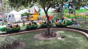 Kids Fun Park 20161226 103051 Large