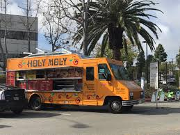 Holymolytruck Holymolytruck Twitter Food Truck Countdown Bam Edible Baja Arizona Magazine Jaliscos Home Facebook Lonchera Brother Express Mexican Portland Trucks Roaming Hunger Trucksabroso Tequeria Built By Apex Specialty Vehicles Modern Delicious Commercial Vehicle Stock Vector 2018 Taco Truck In Dunnigan Ca Just Off I5 And Across The Street From Lolitas La Stainless Kings Trade Expert Ban Wouldnt Have Much Impact Florida Little Mexico Wrap Bullys El Trompo Movil Toronto Man Wearing Cowboy Drives A Pick Up Fast Around