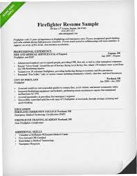Military To Civilian Resume Examples R8PF How Write A