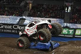 100 Monster Trucks In Mud Videos Mutt Dalmatian Jam