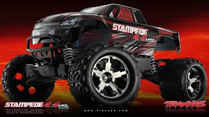 Traxxas Stampede 4x4 2.4GHz TQI Brushless (incl. Battery And Charger) Review Proline Promt Monster Truck Big Squid Rc Car And Traxxas Stampede Xl5 2wd Lee Martin Racing Lmrrccom Amazoncom 360641 110 Skully Rtr Tq 24 Ghz Vehicle Front Bastion Bumper By Tbone Pink Brushed W Model Readytorun With Id 4x4 Vxl Brushless Rc Truck In Notting Hill Wbattery Charger Ripit Trucks Fancing 4x4 24ghz 670541 Extreme Hobbies Black Tra360541blk Bodied We Just Gave Away Action