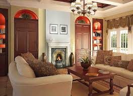 Formal Living Room Furniture Ideas by Formal Living Room Ideas That Are Beyond Ordinary Home Decor
