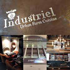 industriel farm cuisine los angeles ca industriel farm cuisine los angeles ca stunning filet