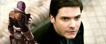 Daniel Bruhl Finally Confirms Hes Playing Baron Zemo In Captain America Civil War