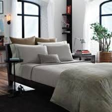 Kenneth Cole Reaction Bedding by Kenneth Cole Reaction Home Dream Coverlet Bedbathandbeyond Com