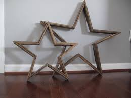 Pottery Barn Inspired, Reclaimed Wood Star Diy - Scavenger Chic Amish Tin Barn Stars And Wooden Tramps Rustic Star Decor Ebay Sticker Bois Quilt Block Rustique Par Grindstonedesign Reclaimed Door Reclaimed Wood Door Sliding Sign Stacy Risenmay Metal With Rope Ring Circle Large Texas Western Brushed Great Big Wood The Cavender Diary Amazoncom Deco 79 Wall 24inch 18inch 12inch Hidden Sliding Tv Set Barn Stars Best 25 Star Decor Ideas On Pinterest