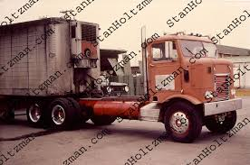 1950-1959 Trucking Companies That Hire Inexperienced Truck Drivers Prime Transport My First Year Salary With The Company Page 1 Truck Trailer Express Freight Logistic Diesel Mack Navajo Inc Skin For The Ats Kenworth T680 Skin American Fanelli Brothers Pottsville Pa Rays Photos Driver Orientation On Vimeo Freightliner Cascadia Evolution With Intermodal Index Of Imagestruckskenworth01969hauler Expressdigby Refrigerated Denver Co