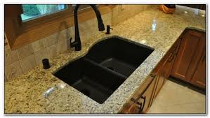 Clogged Drain Home Remedy Kitchen by Clogged Kitchen Sink Drain Home Remedy Sinks And Faucets Home