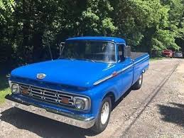 1964 Gasoline Ford F100 Pickup For Sale ▷ Used Cars On Buysellsearch Ford Motor Company Timeline Fordcom 1964 F100 For Sale Near Las Vegas Nevada 89119 Classics On Busted Knuckles Photo Image Gallery Custom Cab F250 Pickup Truck Custom_cab Flickr Econoline For Sale Memphis Tennessee Restorod Just Sold Blocker Motors Cadillac Michigan 49601 Stepside Information And Photos Momentcar Hot Rod Network Rear 1 Classic Trucks Short Bed G100 Indy 2014