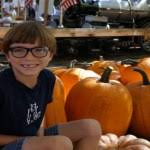 Irvine Great Park Pumpkin Patch by Oc Great Park Spooktacular Saturdays Oc Mom Blog