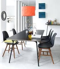 la redoute chaises de cuisine la redoute table de cuisine ordinaire fly table a manger 3 22