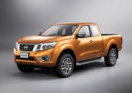 Nissan PH Launches All-new NP300 Navara 1996 Nissan Truck Overview Cargurus Pickup Trucks Xe For Sale In Tucson Ph Launches Allnew Np300 Navara Awesome Used By Owner 7th And Pattison Japanesecarssince1946 Photo Datsun Pinterest Japanese 2011 Hardbody 1990 Pick Up Double Cab Sale Christiana Manchester For Bestluxurycarsus 1987 Nissan Hardbody Pickup Truck Classic Other Pickups 2012 Single Cabin 4x4 Zero Kilometer Youtube 1993