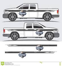 Truck And Vehicle Decal Graphic Design Stock Vector - Illustration ... Truck And Vehicle Decal Graphic Design Stock Vector Illustration F150 Firefighter Us Army Star Willys Distressed Style Car Bumper Sticker Rear Window With Text And Flames For Your I Like It Wet Funny Stickers Decals Lvo Truck Decal 2x Extra Large 1300mm High Logos In Any Colour M Not Drunk Just Avoiding Potholes Stanced Low Car Sticker Volvo 780 Class 8 Custom Vinyl Fort Lauderdale Confederate Flag 114 Lots Of Sizes Up To 14 Inches Texas Sign Company Destroys Tailgate Bound Woman Hmk Scs Wraps Large Veto Pro Pac Tool Bags That Work
