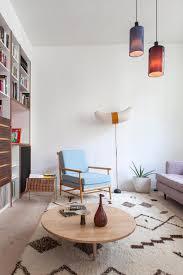 designer loft im herzen der stadt 10999 berlin kreuzberg