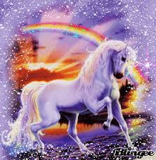 Rainbow Unicorn Picture 98921348
