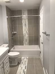 My Finished Bathroom | Small Bathroom Ideas In 2019 | Bathroom ... Bathroom Condo Design Ideas And Toilet Home Outstanding Remodel Luxury Excellent Seaside Small Bathrooms Designs About Decorating On A Budget Best 25 Surprising Attractive 99 Master Makeover 111 17 Images Pinterest Toronto Dtown Designer 1 2 3 Unique Gift Tykkk Remodeling At The Depot Inspirational Fascating 90