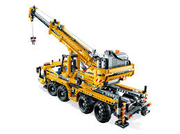 Lego Technic Logging Truck We Lego On Twitter Technic 9397 Logging Truck Ebay Technic Logging Truck Y S L I A N G Lego Youtube Rc Mod With Sbrick Brand New And Factory Sealed Set Technic Review Reviews Videos Sealed New 1756682927 42008 Service Rebrickable Build