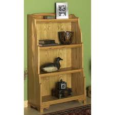 wooden shelving plans garages easy woodworking solutions